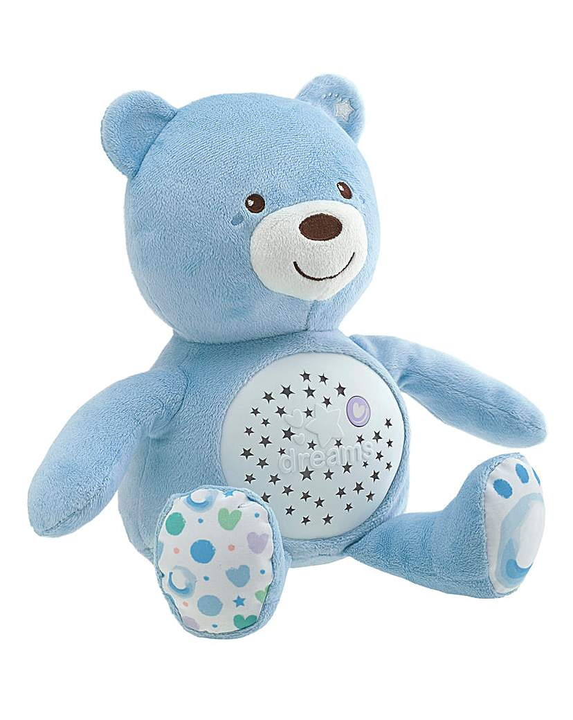 Image of Chicco Baby Bear Light
