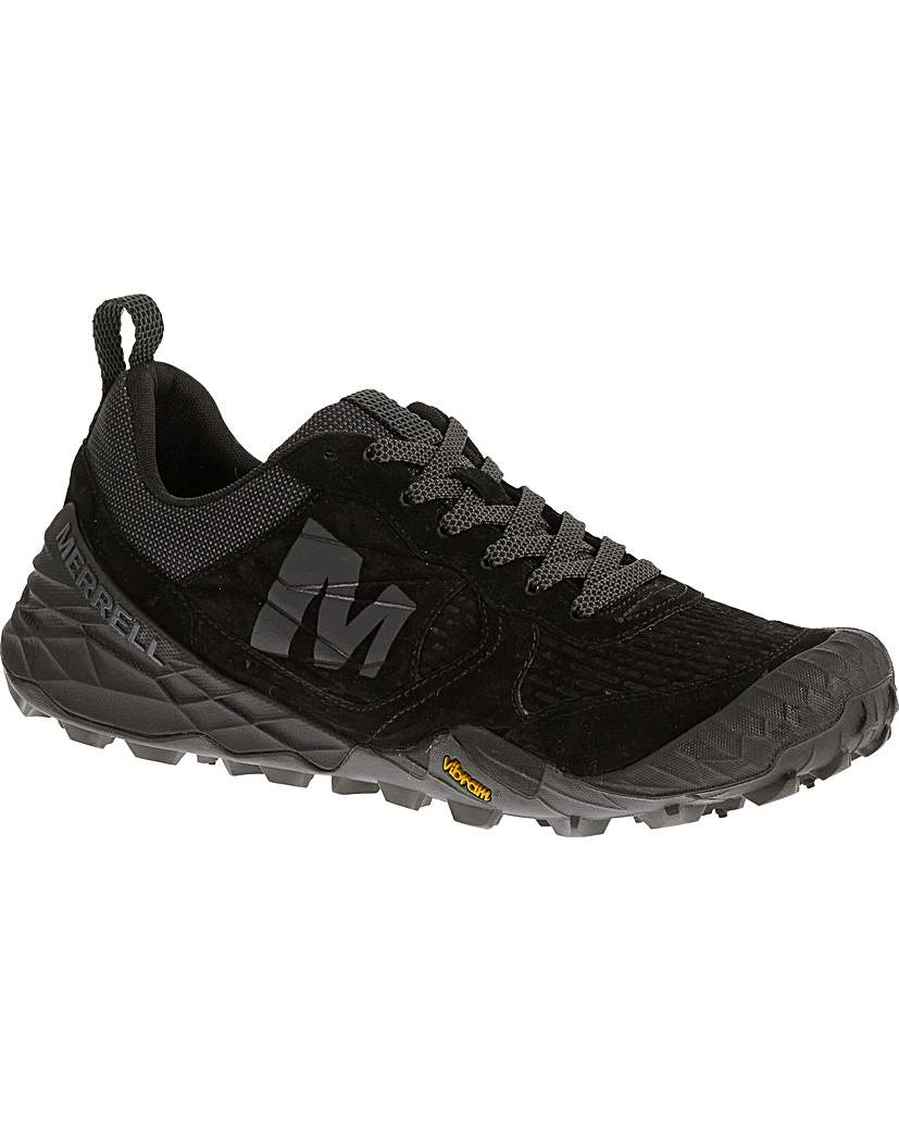 Merrell Allout Terra Turf Shoe Adult