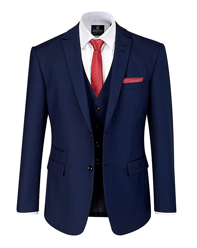 Skopes Kennedy Suit Jacket