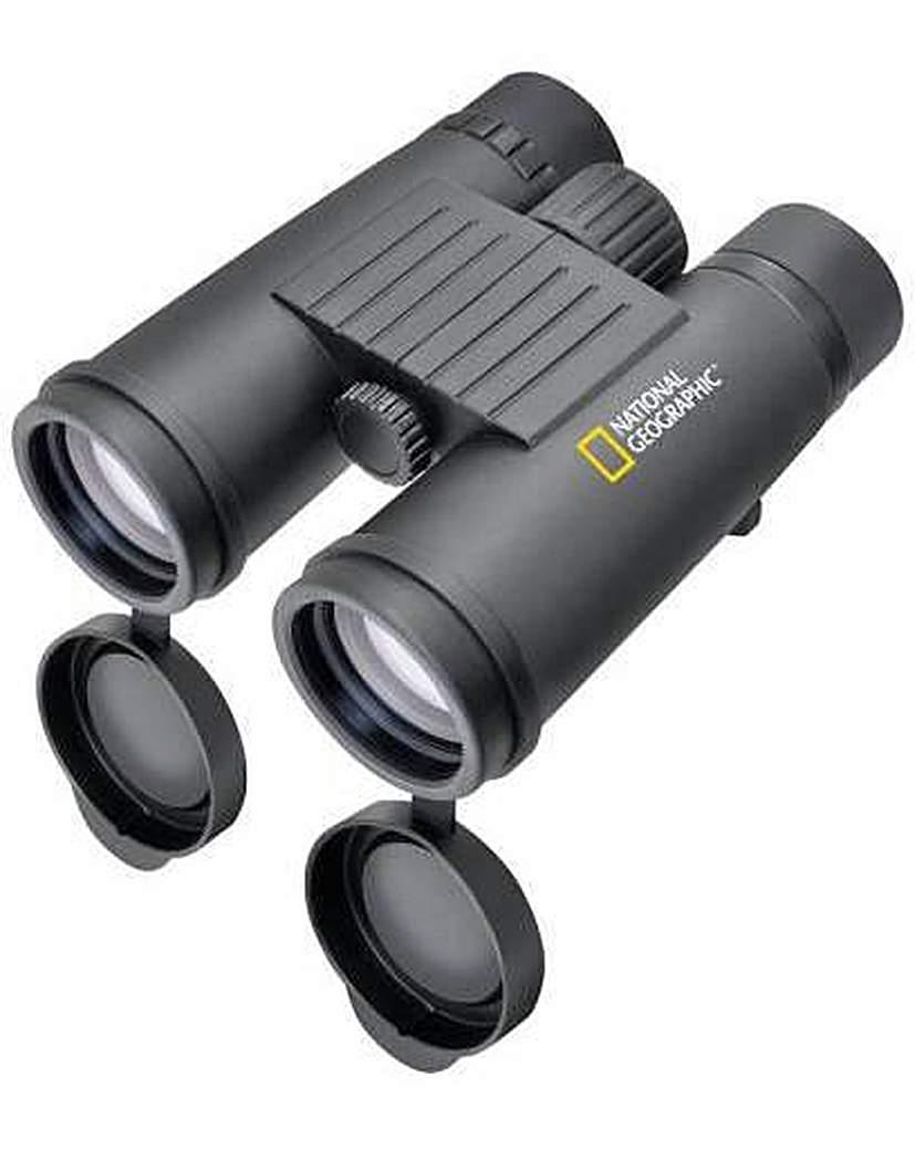 Image of 10x42 Binoculars waterproof