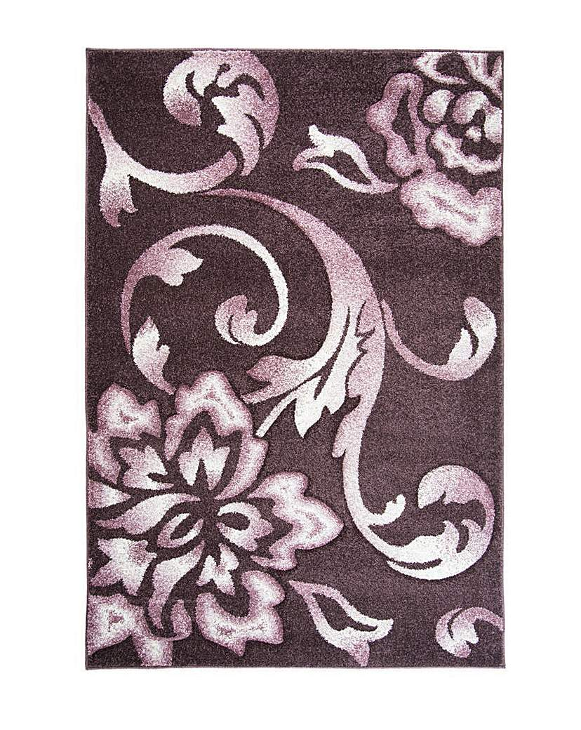 Product photo of Orleans fragrance rug
