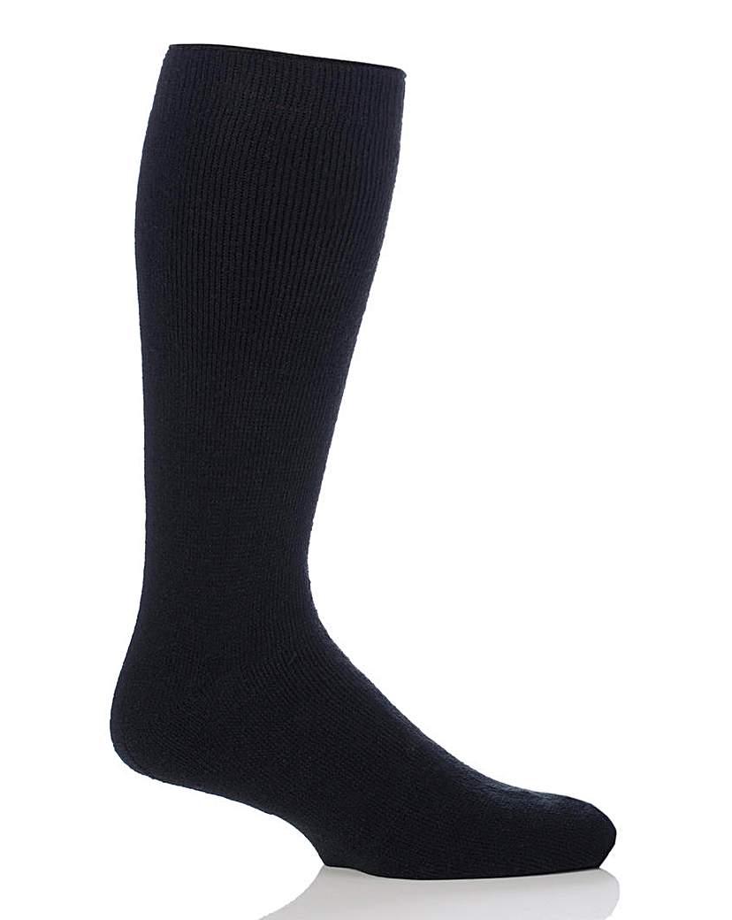 Sockshop Flight Socks