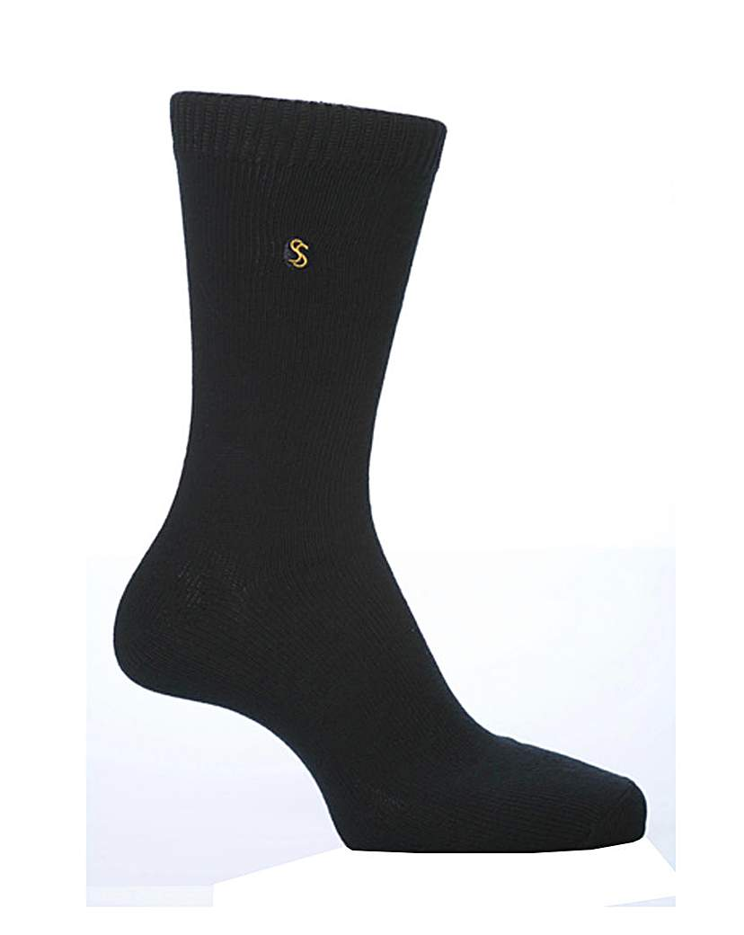 Sockshop Colour Burst Socks