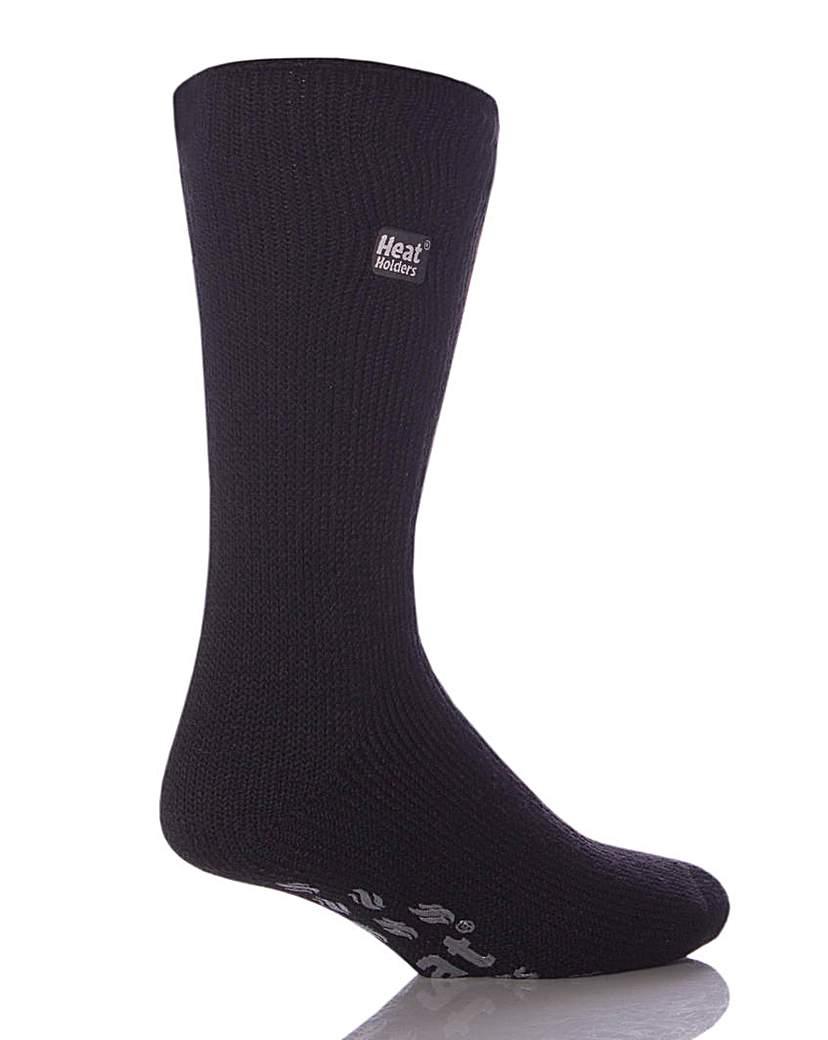 Heat Holders Slipper Sock