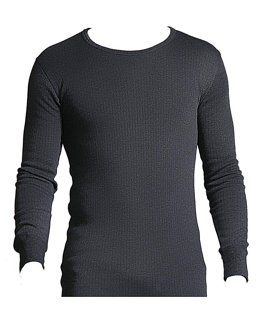 Image of 1 Pack Heat Holder Long Sleeve Vests