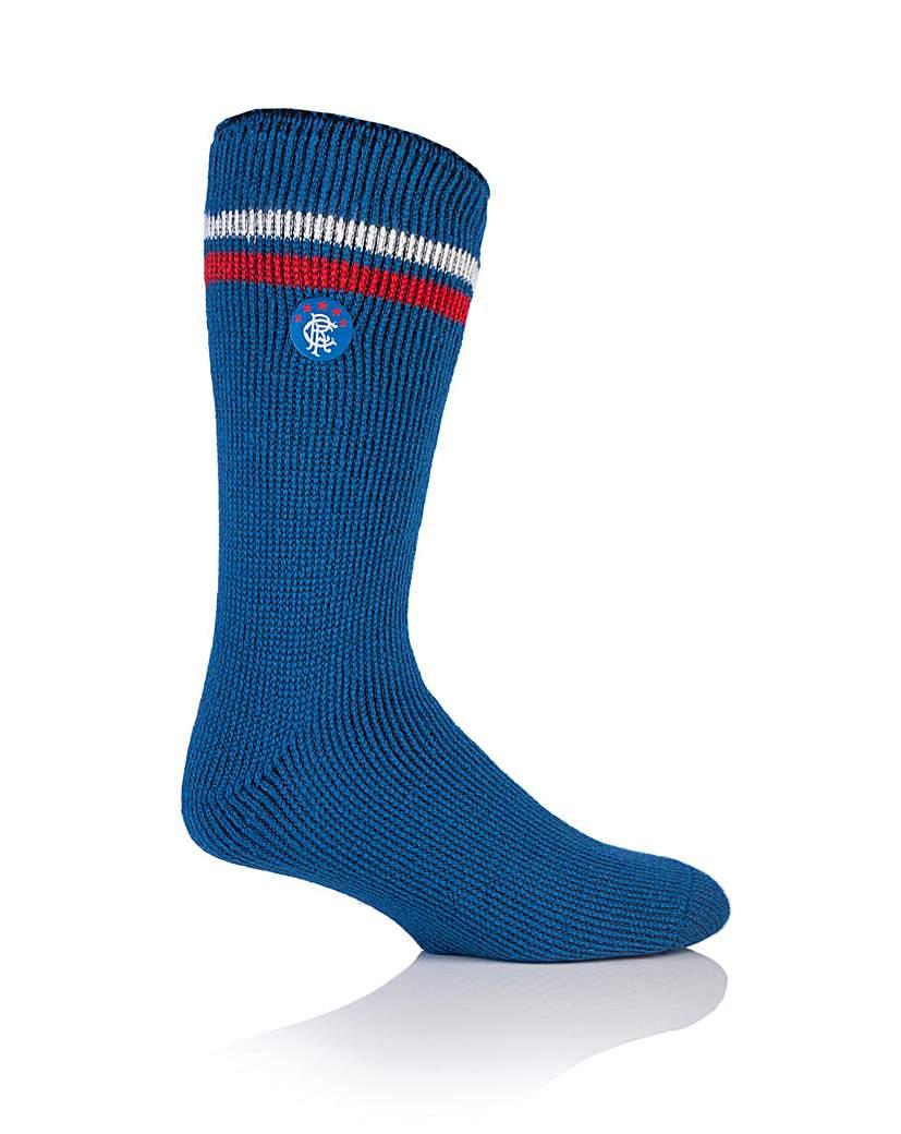 Image of 1 Pair Heat Holders Socks