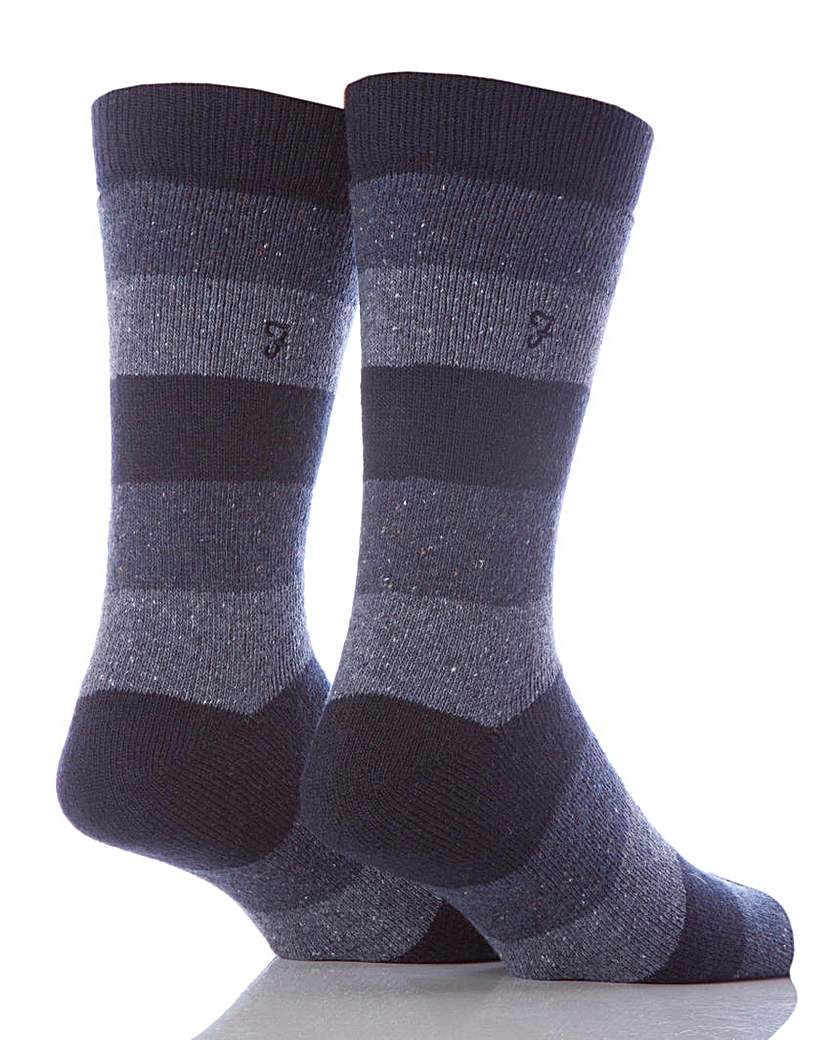 Farah Leisure Socks
