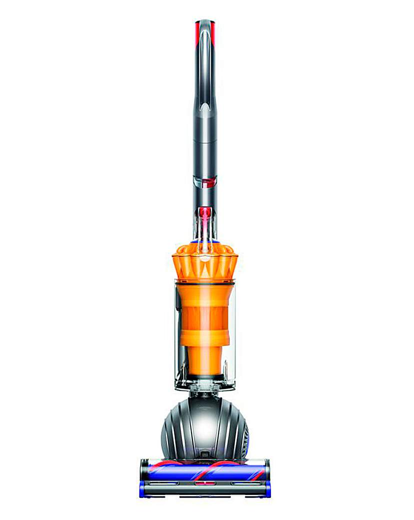 Dyson Light Ball Multi Upright Vacuum