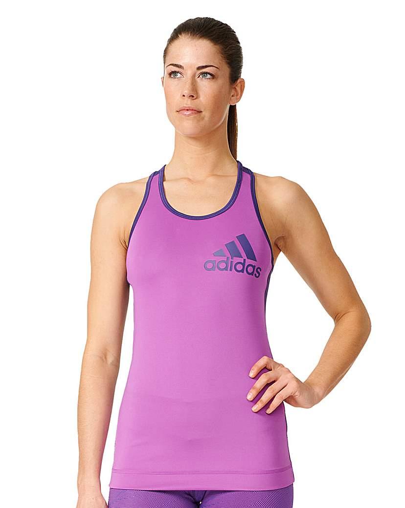 Image of Adidas Techfit Vest