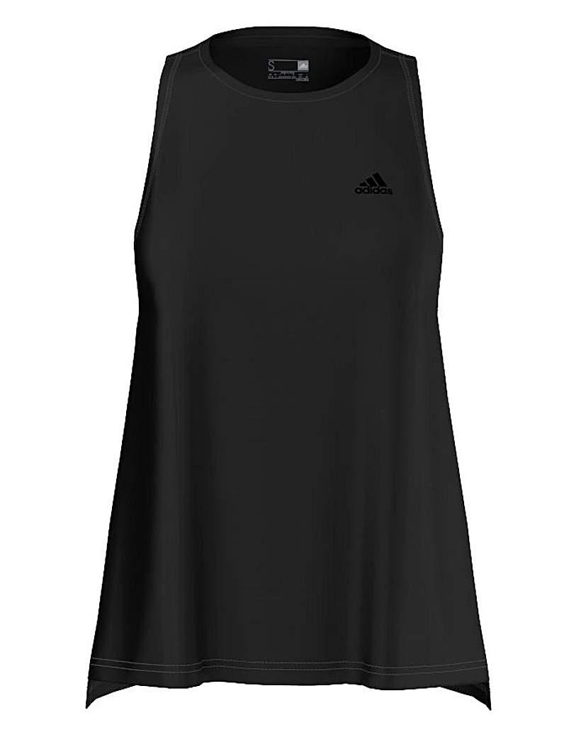Image of Adidas Vest