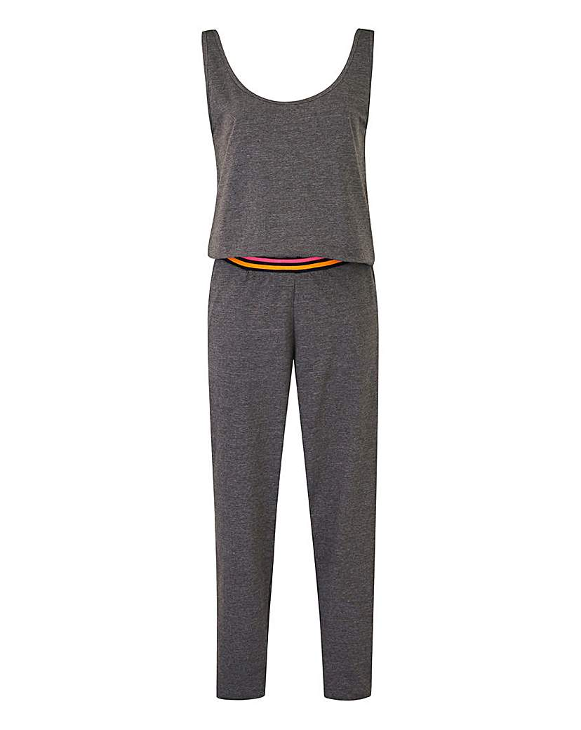 Image of All in One Jumpsuit