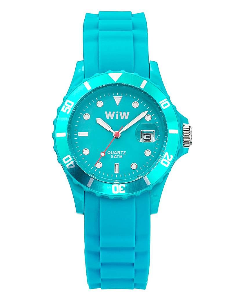 Colour Watch