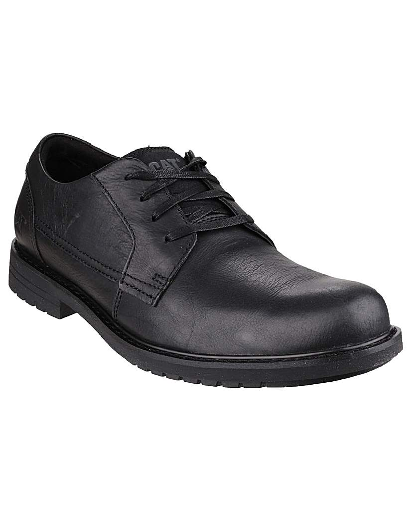 Image of Caterpillar Cason Mens Shoe