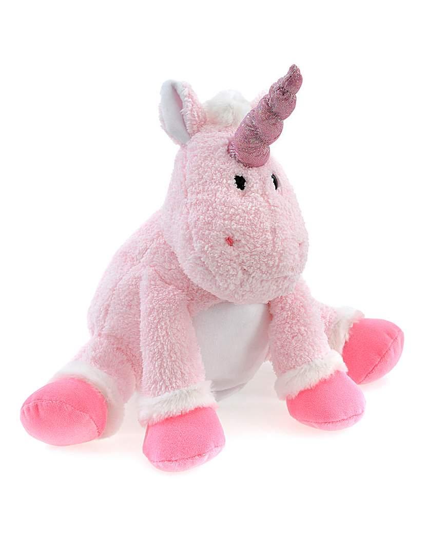 Image of Sleep Tight All Night Unicorn