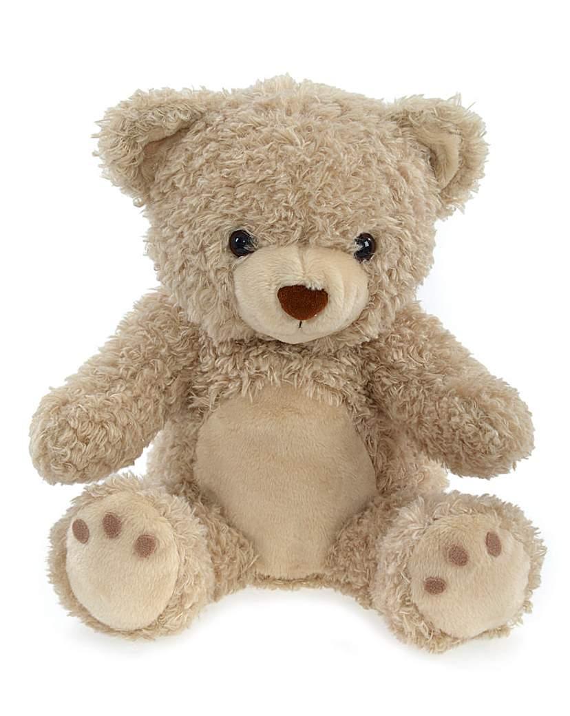 Image of Sleep Tight All Night Teddy