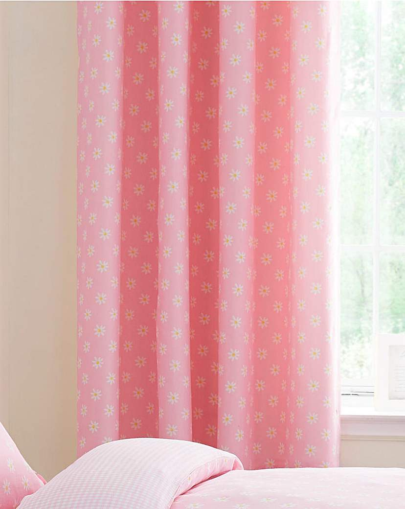 Image of Daisy Curtains