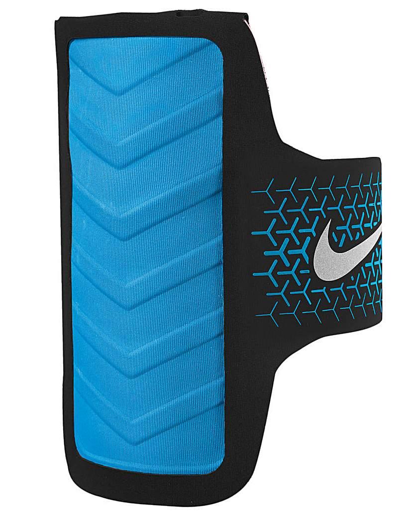 Nike Challenger Arm Band