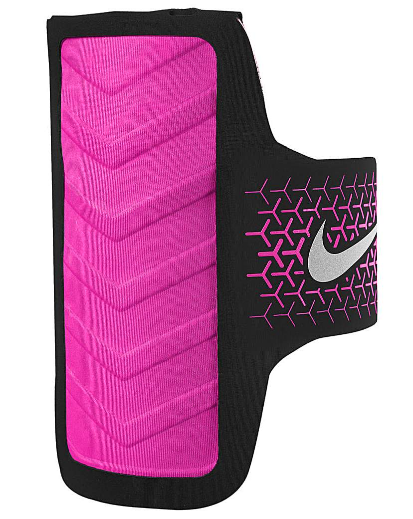 Nike Womens Challenger Arm Band