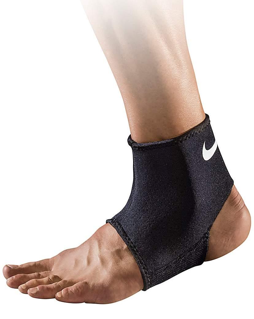 Nike Pro Combat Ankle Sleeve 2.0