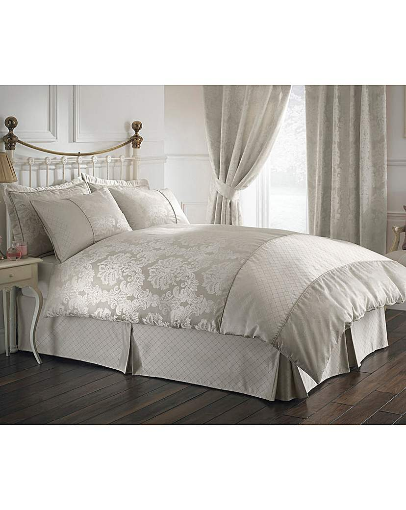 Image of Balmoral Duvet Cover