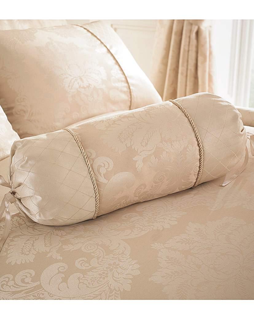 Image of Balmoral Bolster Cushion
