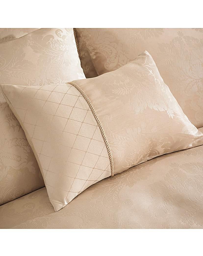 Image of Balmoral Boudoir Cushion