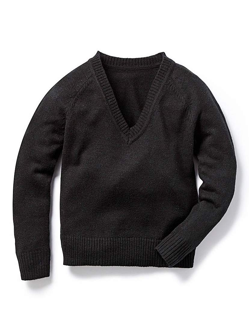 Image of Unisex Jumper (8-14 years)