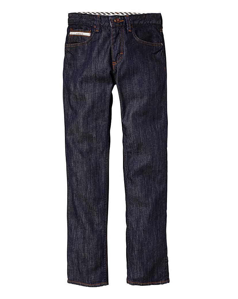 Vans Slim Fit Jeans (S-XL)
