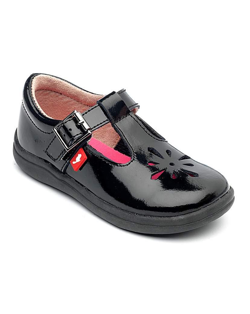 Www Jd Williams Kids Shoes