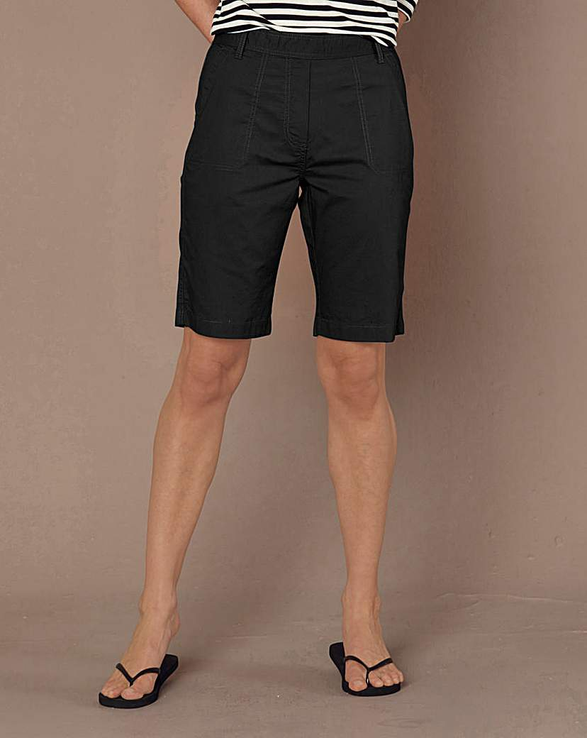 Image of 2 Pack Woven Shorts
