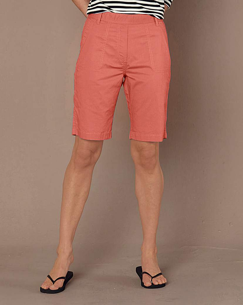 2 Pack Woven Shorts.