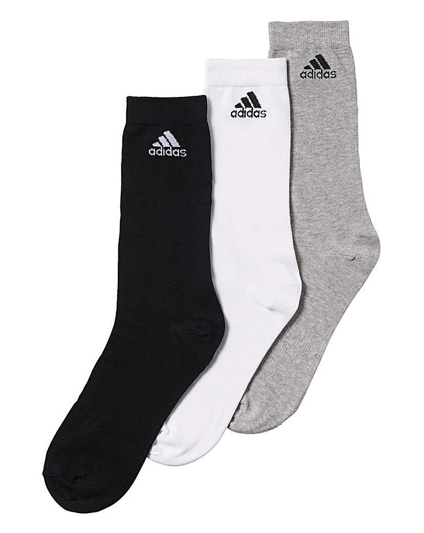 Image of adidas Sports Socks