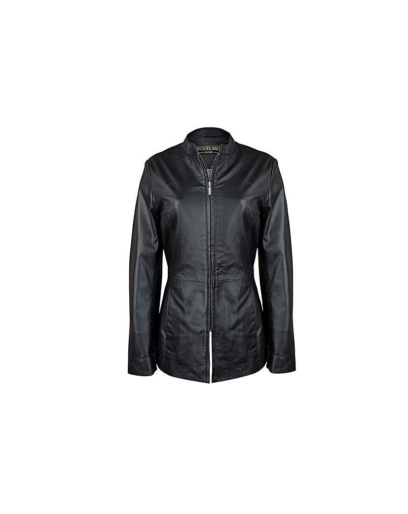Woodland Neeru Jacket