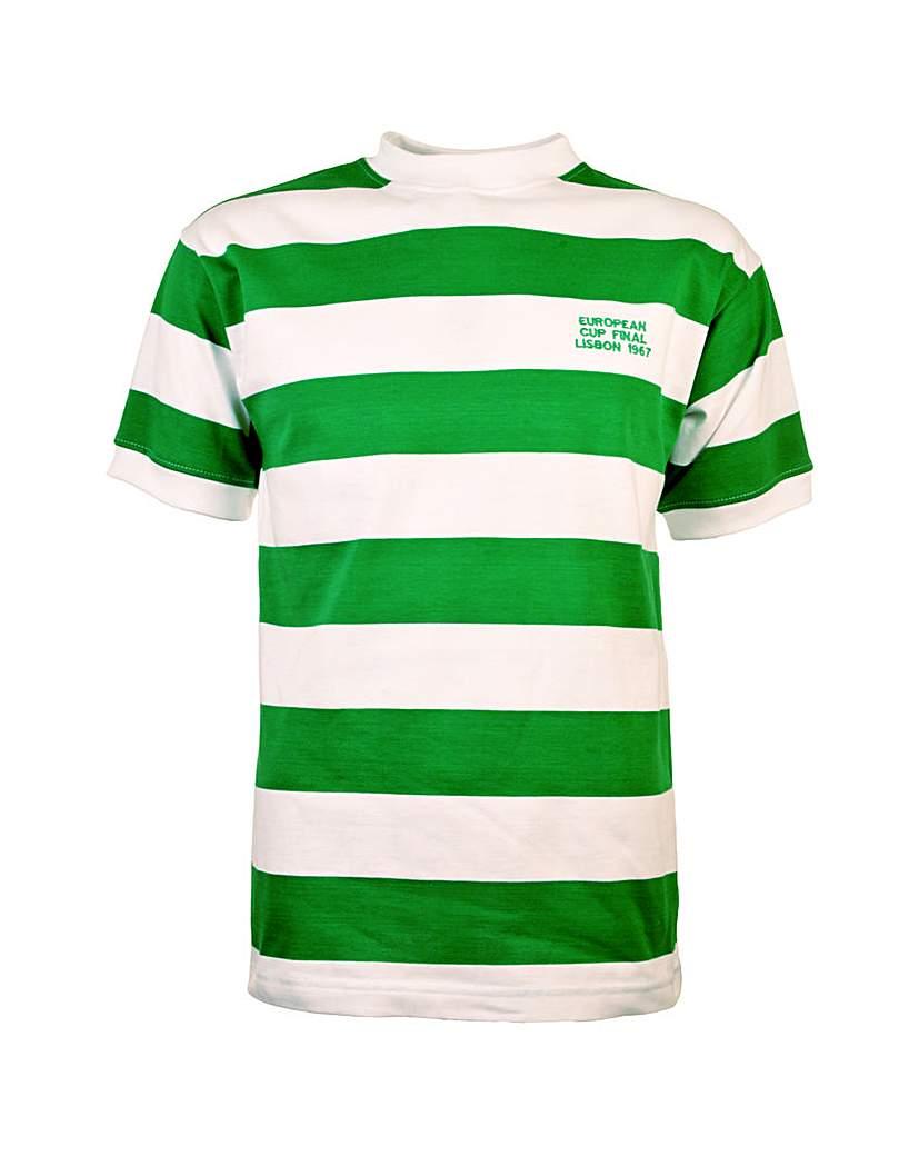 Image of Celtic