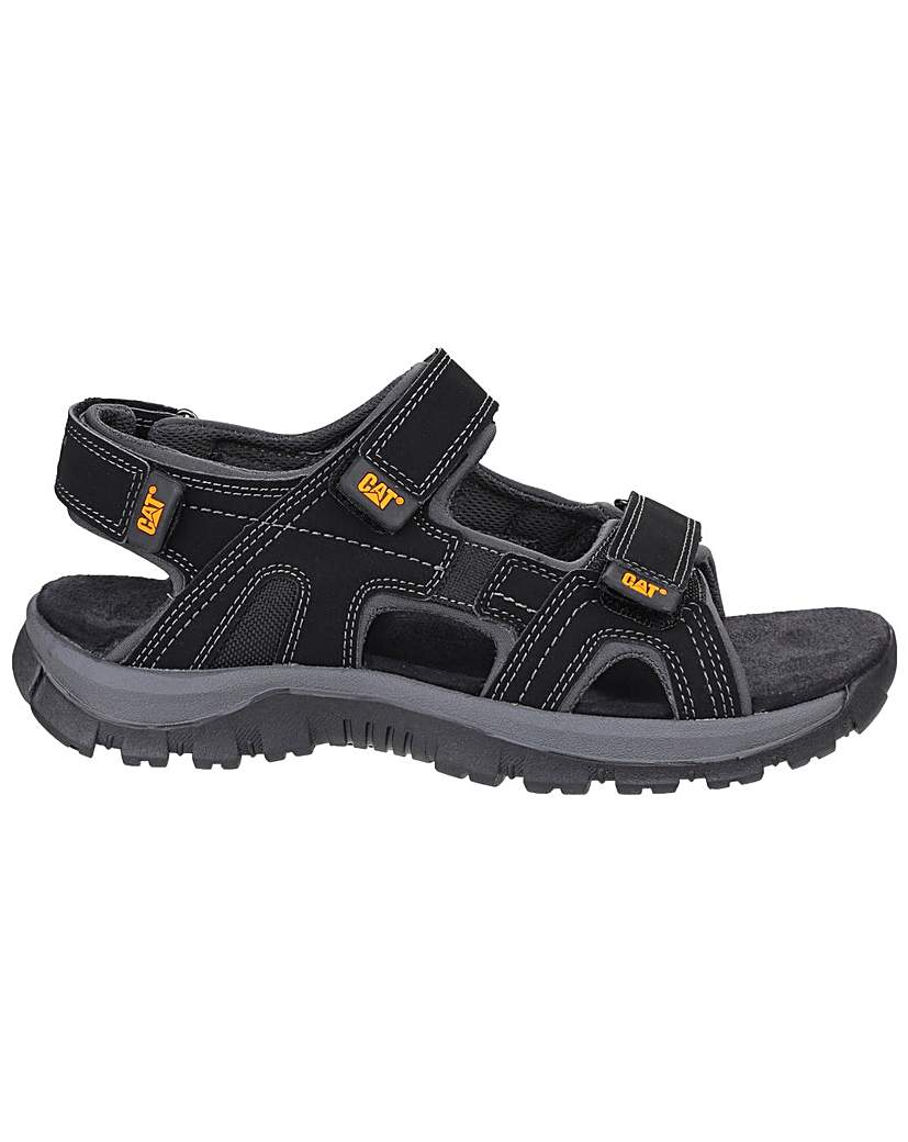 Image of Caterpillar Giles Sandals