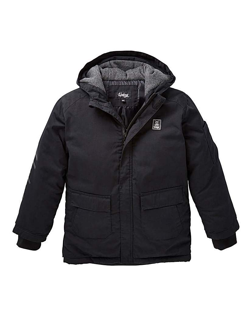 Image of Henleys Boys Maharajah Jacket