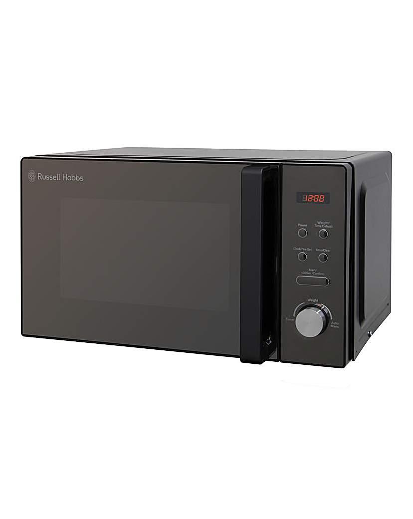 Russell Hobbs 20 Litre Digital Microwave