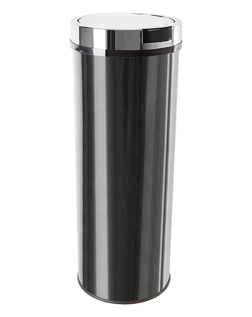 Morphy Richards 50 Litre Sensor Bin