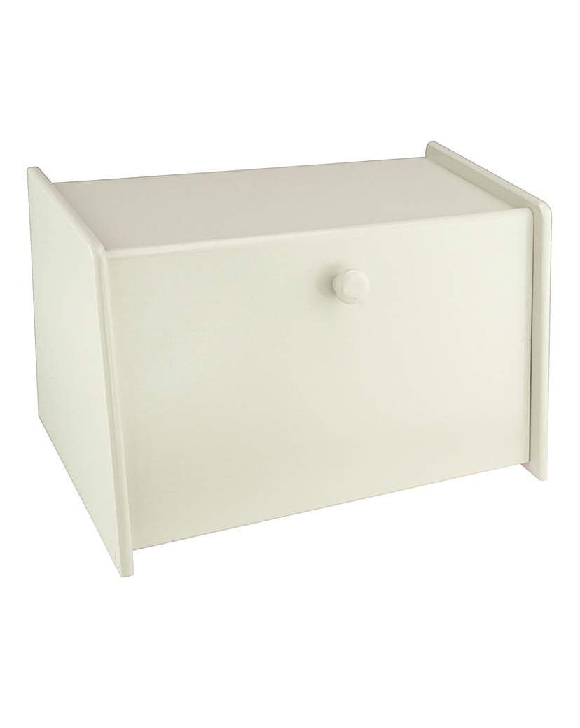 Image of Country Kitchen Bread Bin