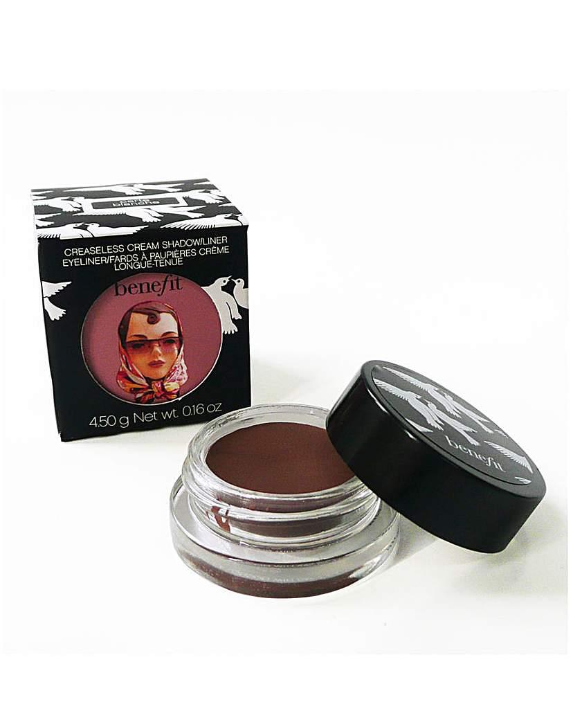 Image of Benefit Cream Eyeshadow Carte Blanche