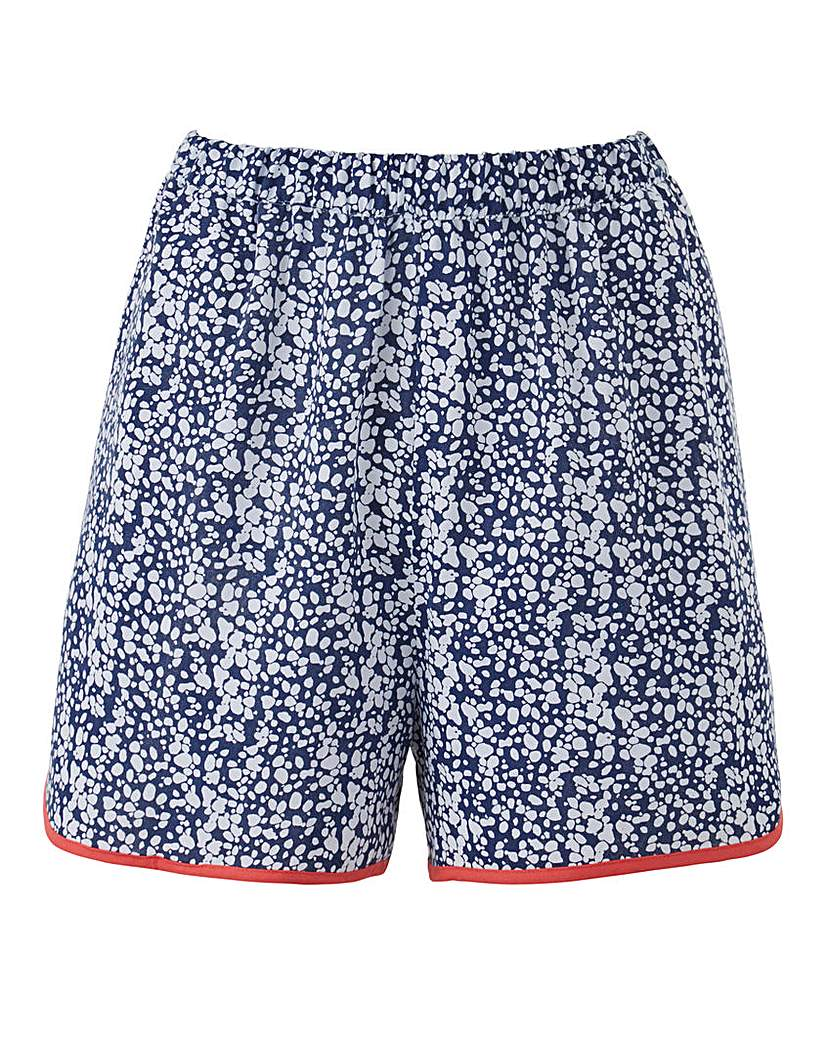 Simply Yours Beach Boxer Shorts