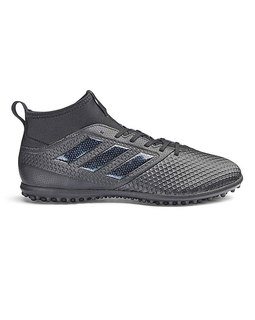 adidas Ace Tango 17.3 TF Boots