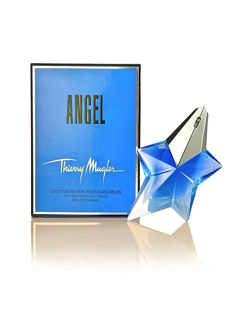 Image of Angel by Thierry Mugler 15ml EDP