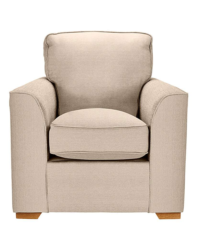 Country Collection Ripley Chair