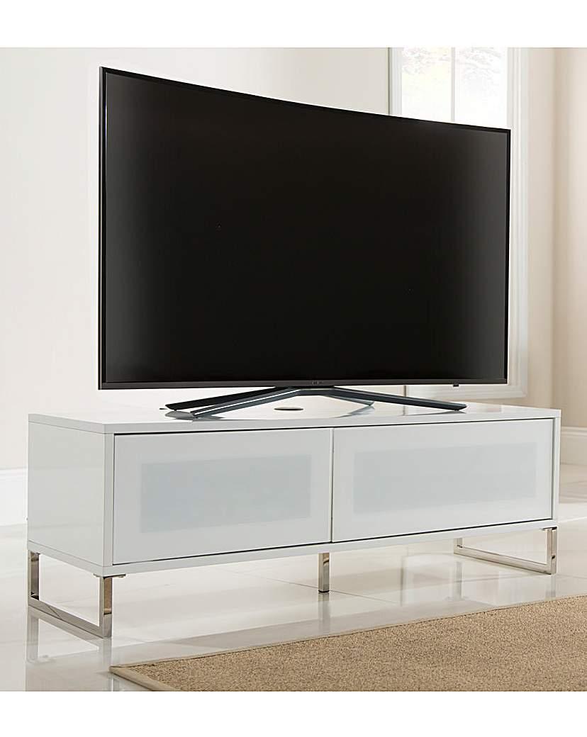 Alphason Echo TV Stand
