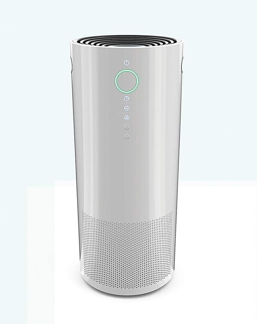 Vax Pure 300 Air Quality Purifier