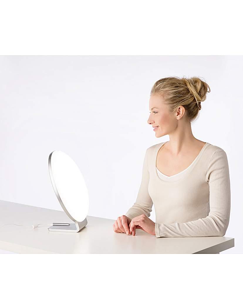 Beurer SAD BrightLight Lamp.