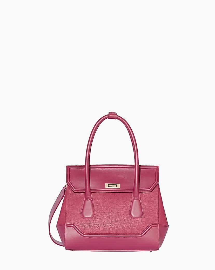 Modalu Hemingway Bag