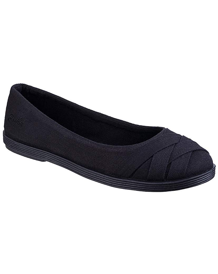Image of Blowfish GLO2 Ladies Shoe