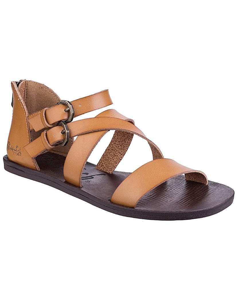 Blowfish Dipti Ladies Sandals